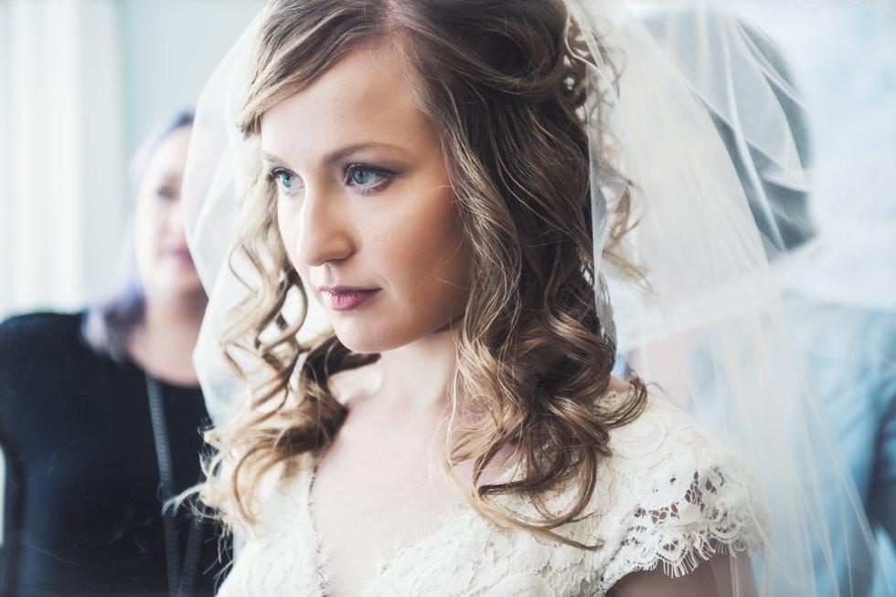 Michelle and Ilya's wedding 008.jpg