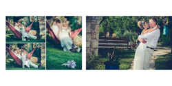 Einav & Jenya - Wedding Album - Page 11.jpg
