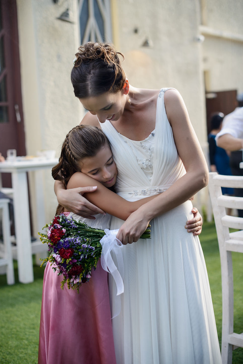 Edna & Roe's wedding 034.jpg