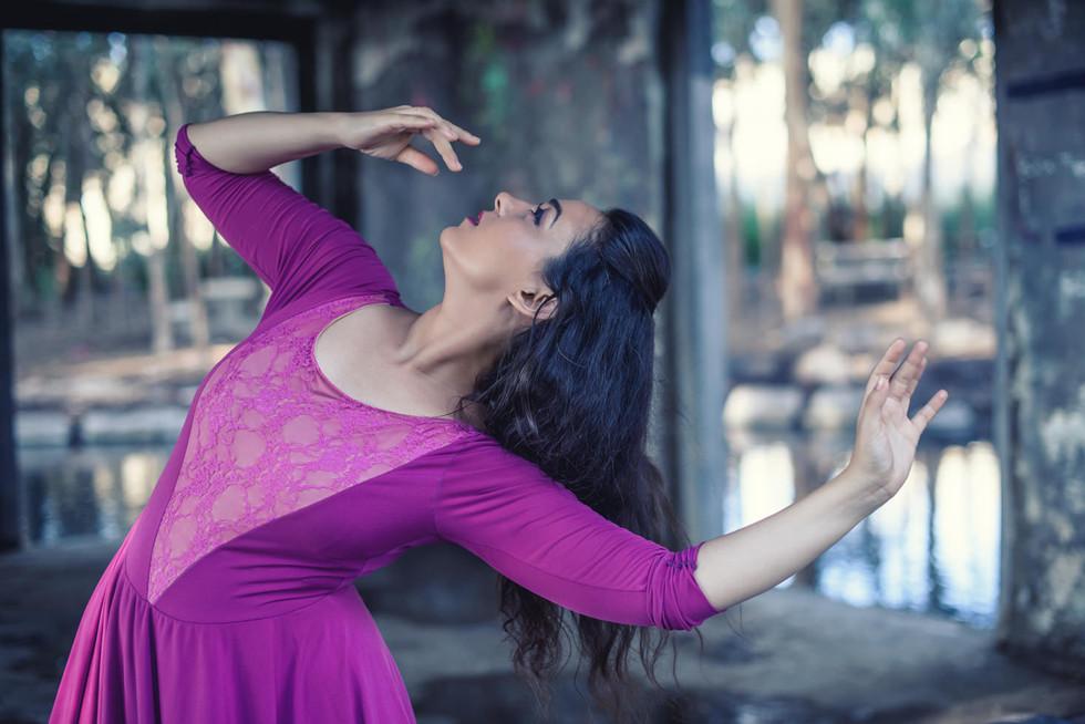 Dancer's Project - Yafit Moyal 012.jpg