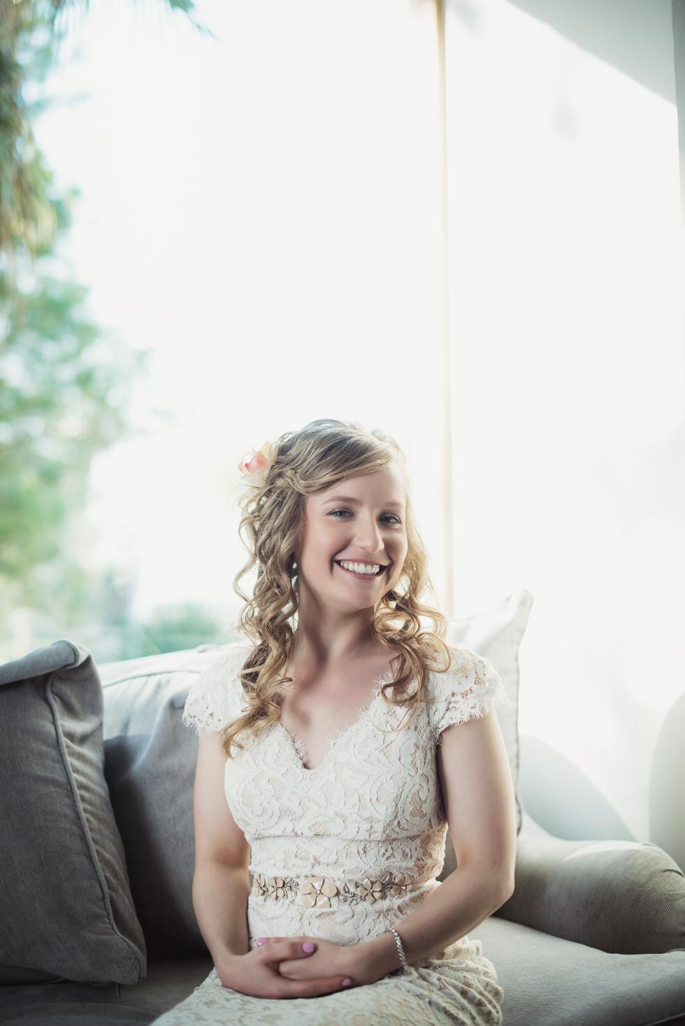 Michelle and Ilya's wedding 013.jpg