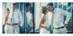 Einav & Jenya - Wedding Album - Page 10.jpg