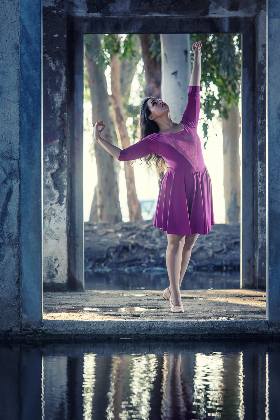 Dancer's Project - Yafit Moyal 004.jpg