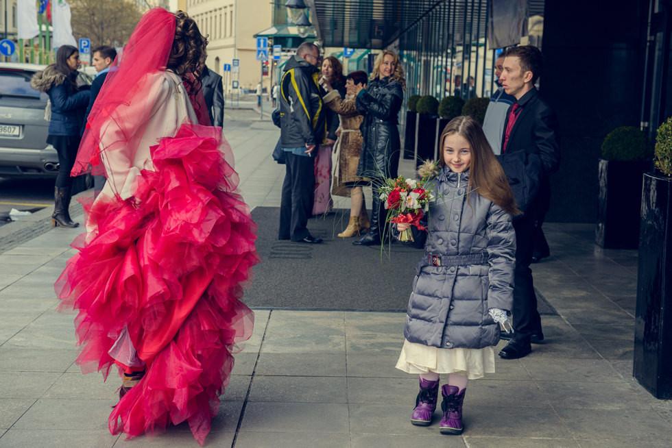 Nancy & Boris's Wedding 023.jpg