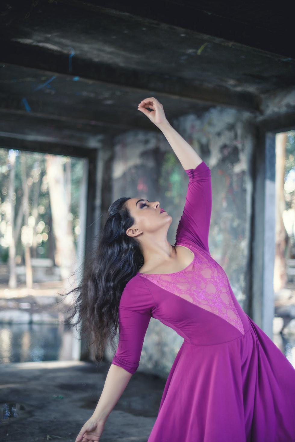 Dancer's Project - Yafit Moyal 013.jpg