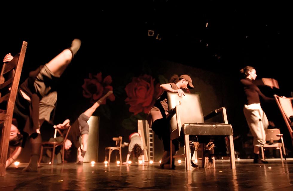 Vertigo Dance Company 009.jpg