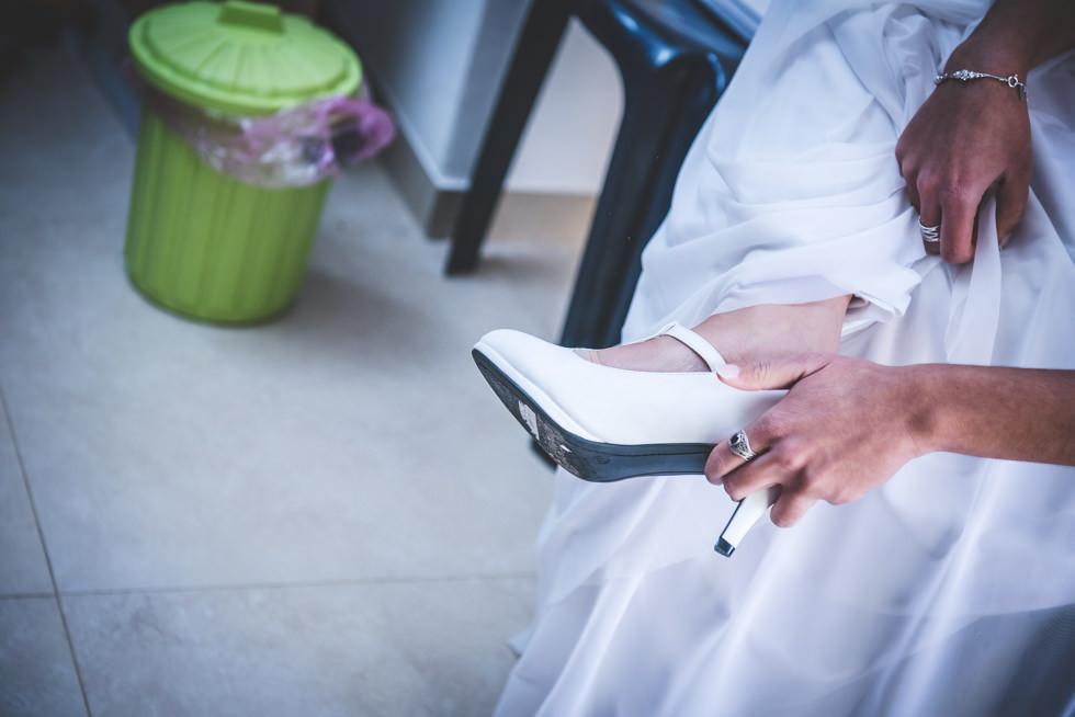 Moriya and Yuval's Wedding 007.jpg
