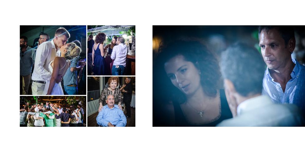 Einav & Jenya - Wedding Album - Page 27.jpg