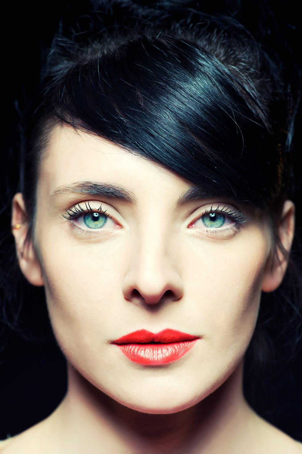 Portraits & Beauty 036.jpg