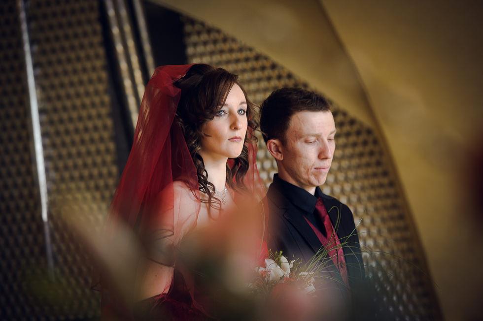 Nancy & Boris's Wedding 050.jpg