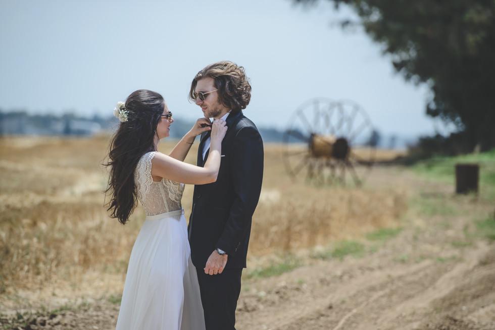 Sarit & Dror's Wedding 025.jpg