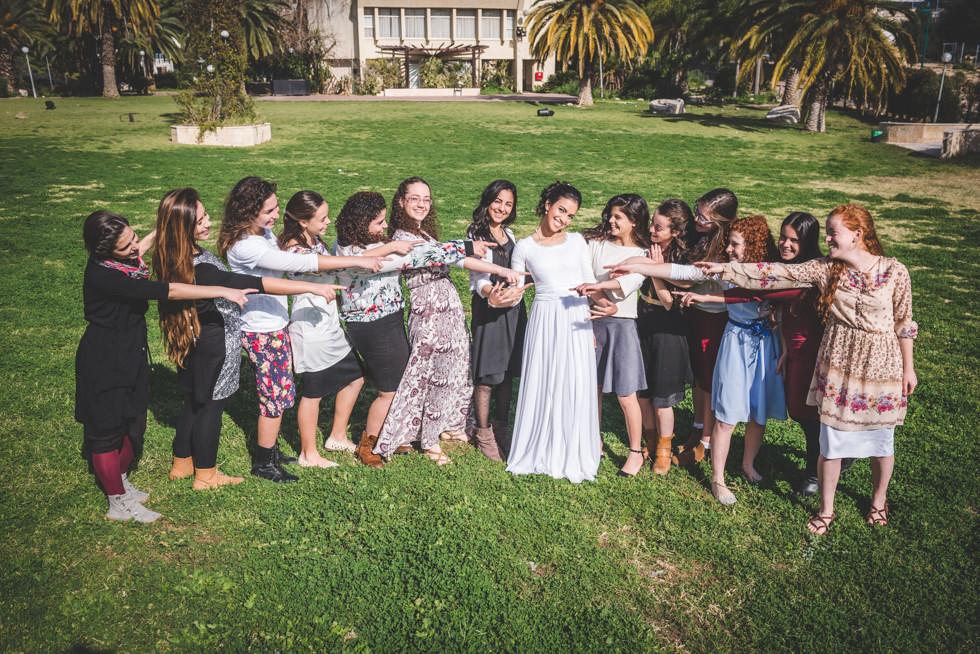 Moriya and Yuval's Wedding 023.jpg