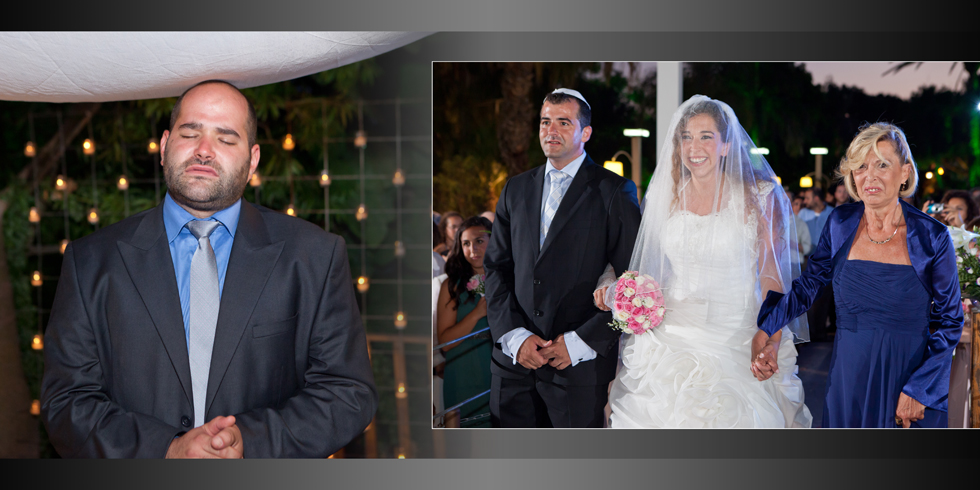 Carol & Elazar - Wedding Album - Page 14.jpg