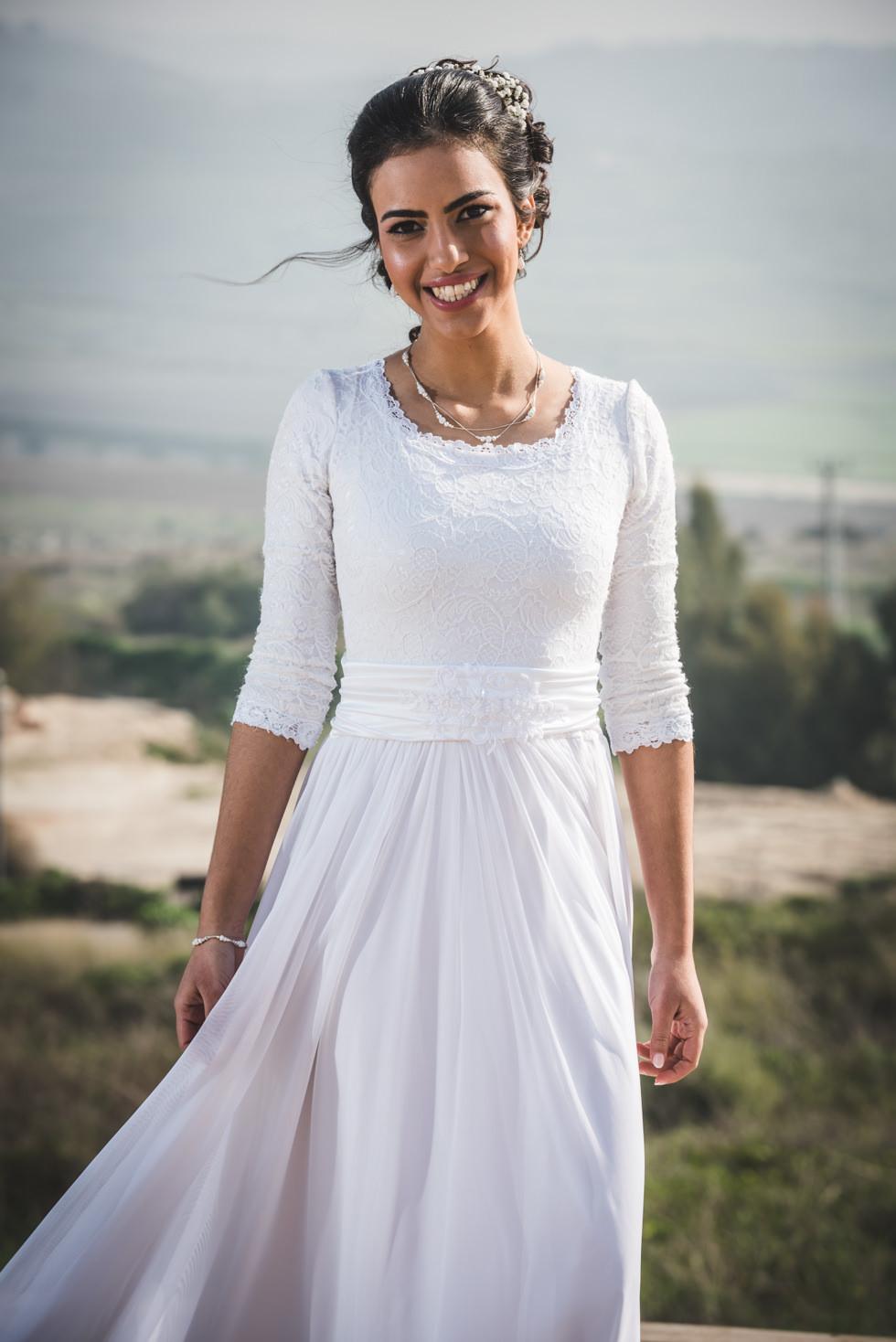 Moriya and Yuval's Wedding 029.jpg