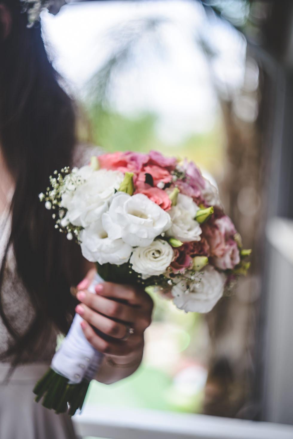 Sarit & Dror's Wedding 046.jpg