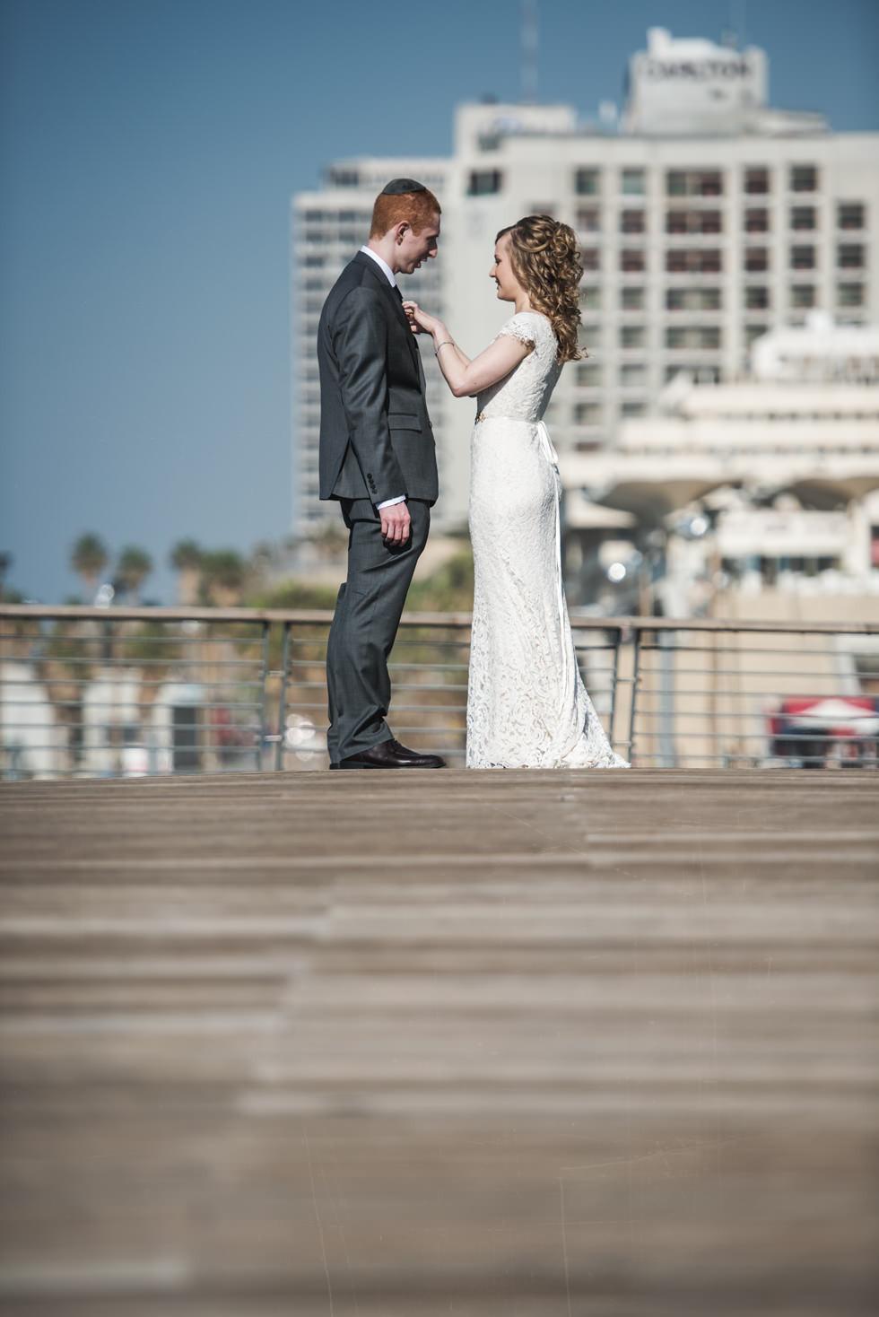 Michelle and Ilya's wedding 011.jpg