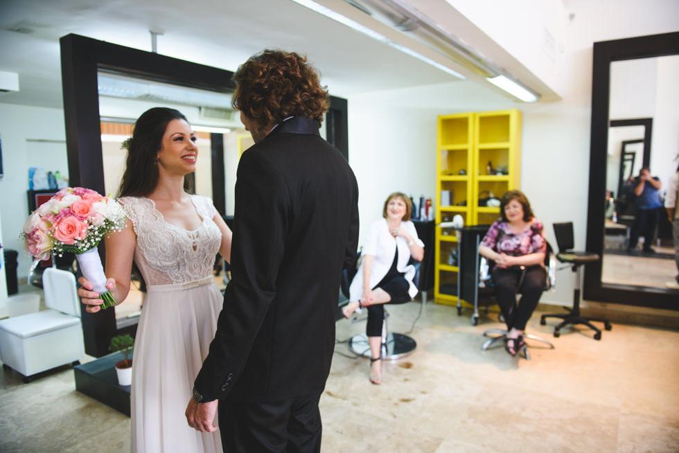 Sarit & Dror's Wedding 013.jpg