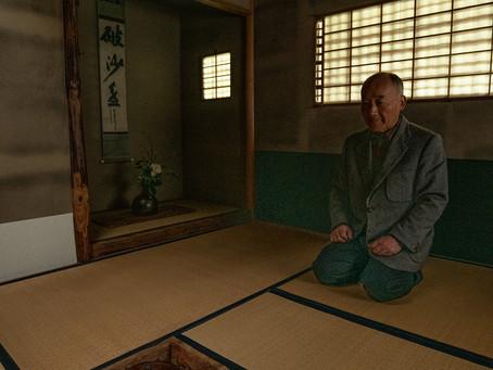 「太郎右衛門窯で遊ぶ会」