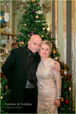 Светлана и Станислав (3)