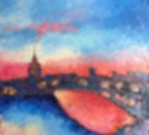 Москва. Смоленская..jpg