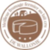 Meilleur Fromager_Logo-transpar..jpg