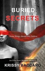 Buried Secrets