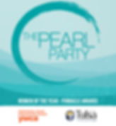 PearlParty-Option1 (1).jpg