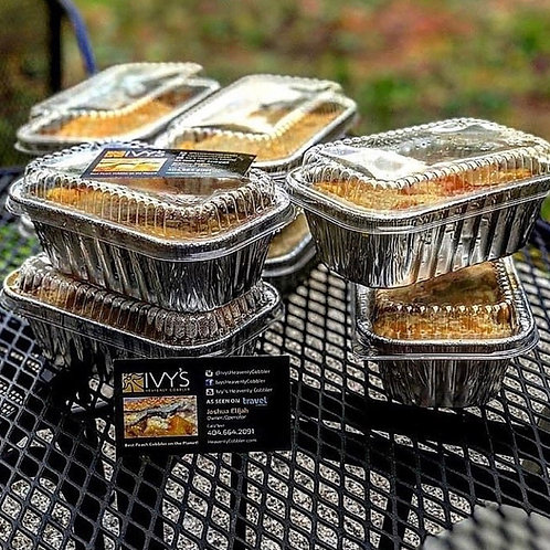 6 Mix & Match Personal Loaf Pans
