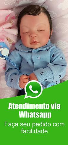Banner Whatsapp.jpg