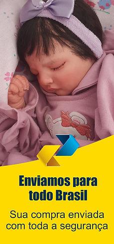 Banner Correios.jpg