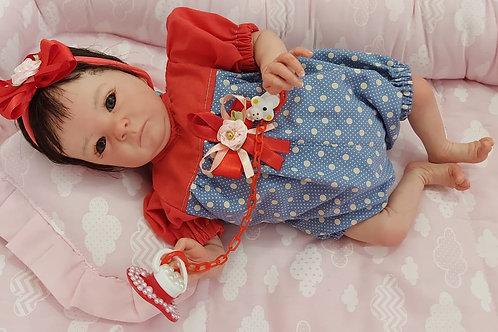 Bebê Tink (Promoção)