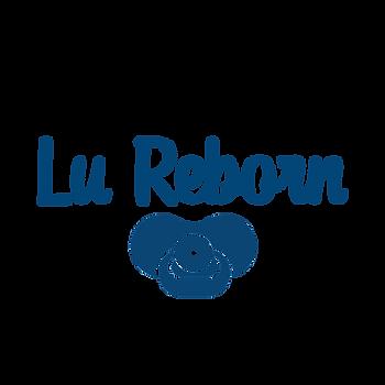 Logo LuReborn 2500x2500.png
