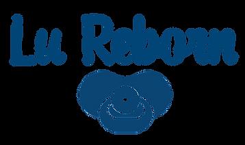 Logo LuReborn Pequeno.png