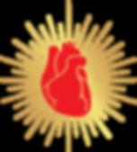TR Heart transparent.png