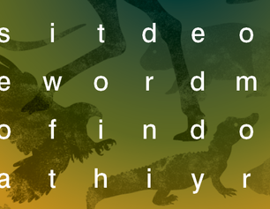 Megafauna Wordsearch Thumb.png