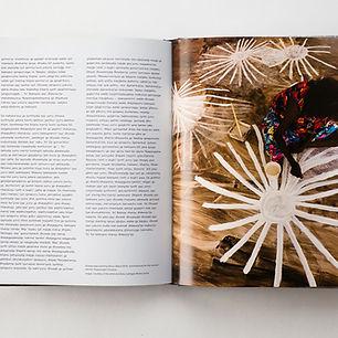 200731_Nyapanyapa-Book_012.jpg