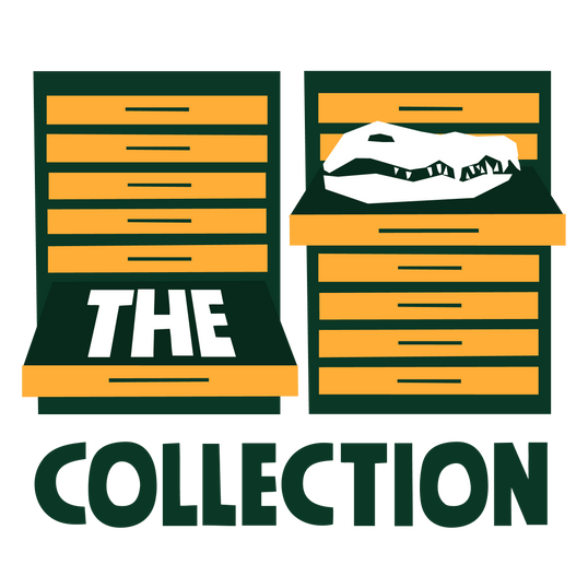 TheCollection-Tile-Transparent.png