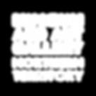 MAGNT_Square_Mono_Reversed_White.png