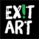 EX!T ART: 2019 NT Year 12 Student Exhibition