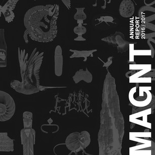 MAGNT_Annual Report 2016-2017-1.jpg
