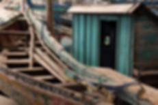 SEA-00680_013.jpg