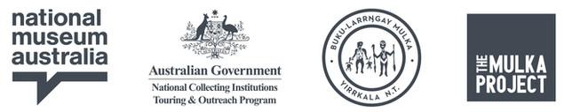 Midawarr Logo Bank.jpg