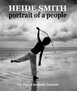 Portrait of a People