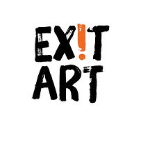44 talented finalists announced for Exit Art: 2020 NT Year 12 Student Exhibition