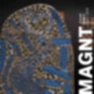 MAGNT Annual Report 2018 - RFSFinal_Page