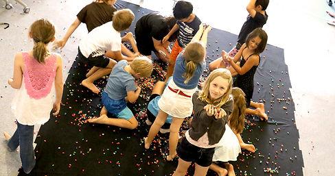 jelly kids.jpg