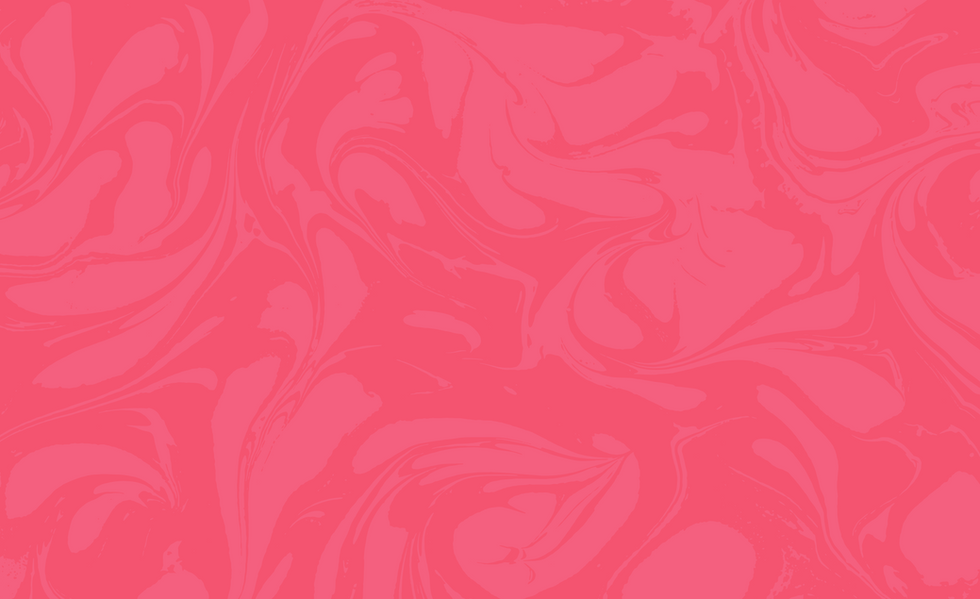 PinkBG.png