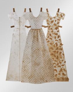 dress-1_BackgroundEdited_LowRes.jpg