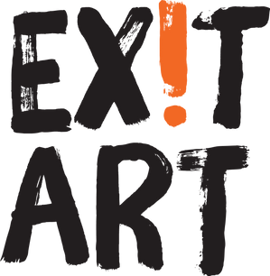 EX!T ART: 2020 NT Year 12 Student Exhibition