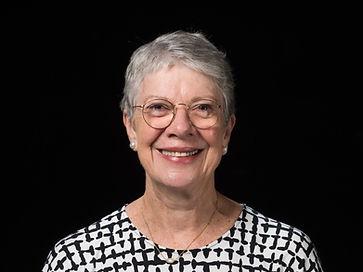 The Hon Clare Martin AO